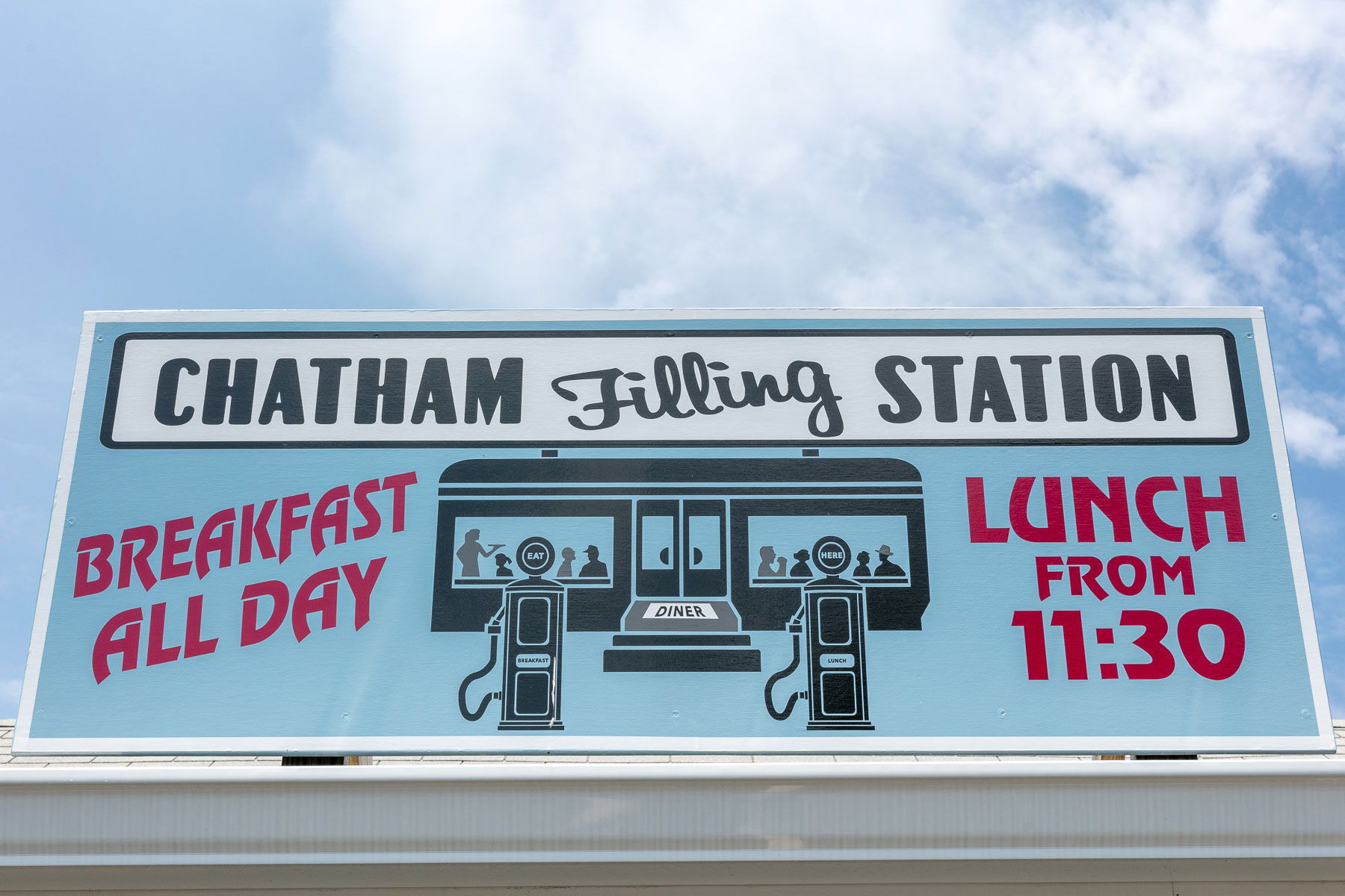 Chatham-Filling-Station-